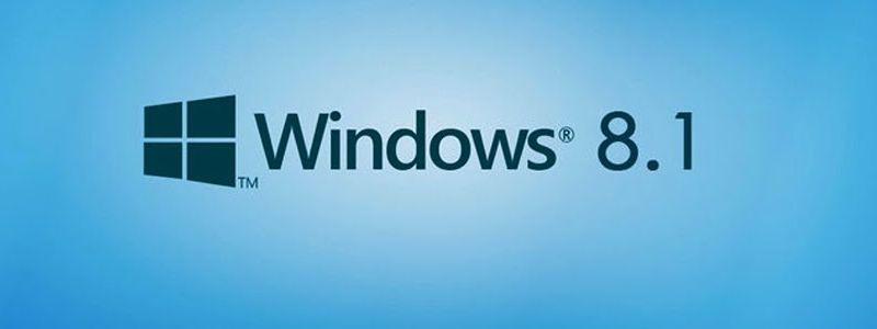 Windowscorner windows 8 1 direct met het bureaublad opstarten for Windows 8 bureaublad