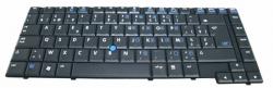azerty-toetsenbord