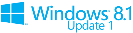 update voor windows