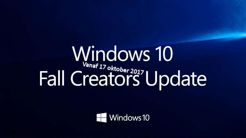windows-10-fall-update
