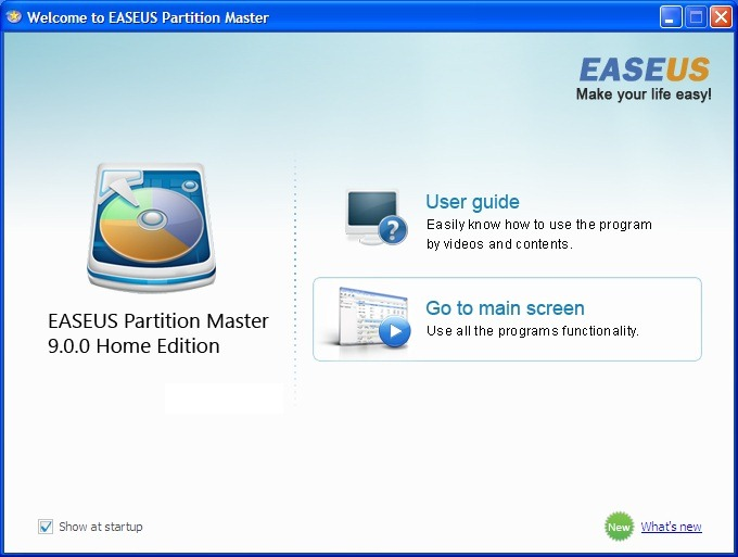 EASEUS_Partition_Master_9.1.0_Home_Edition