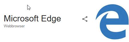 Cookies en de browsegeschiedenis van Microsoft Edge verwijderen thumbnail