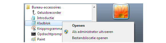 https://www.windowscorner.nl/windows/workshops-backup/images/als_administrator_openen.png