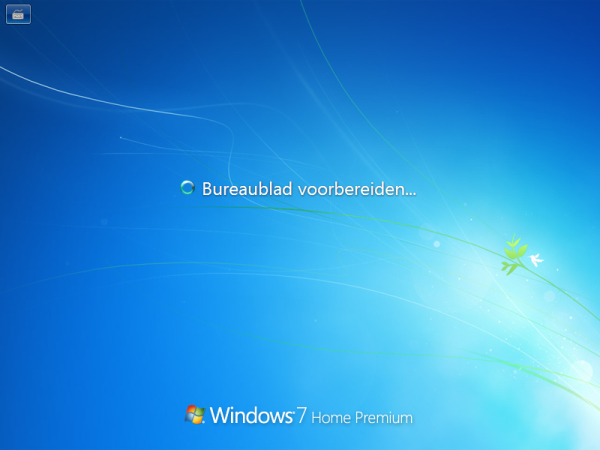 windowscorner windows 7 opnieuw installeren