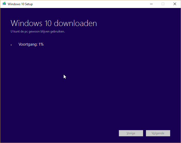 windows 10 downloaden